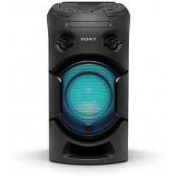 Haut Parleur Bluetooth Sony...