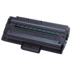 Toner Adaptable Samsung ML-1710