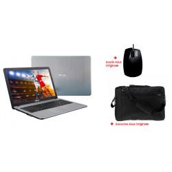 Pc portable Asus X507MA /...