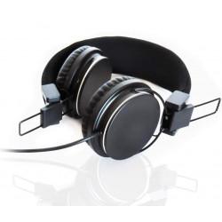 Casque-micro JeDel JD-808 /...