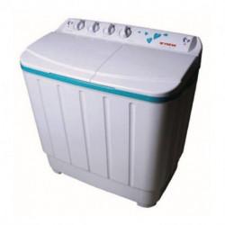 Machine à laver Fresh 10 Kg...
