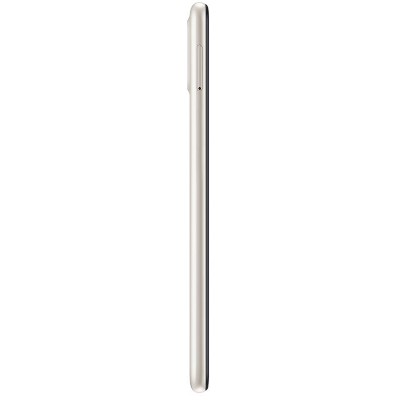 Galaxy A11 thin