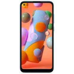 Galaxy A11 screen