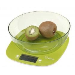 Balance de cuisine Kiwi KKS-1151