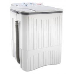 Machine à laver Fresh 15 Kg...