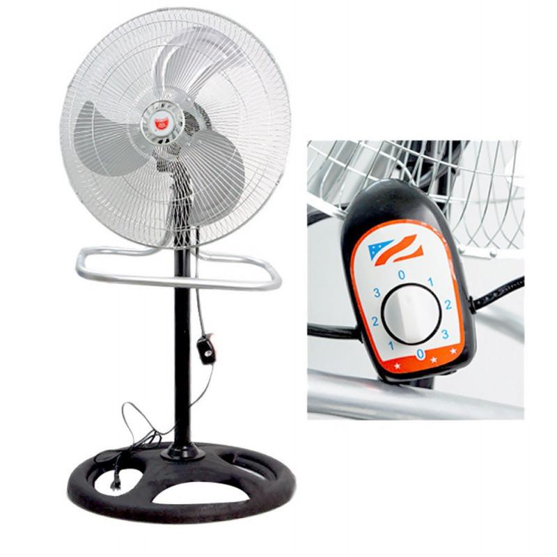 Ventilateur 3 en 1 FS-4521
