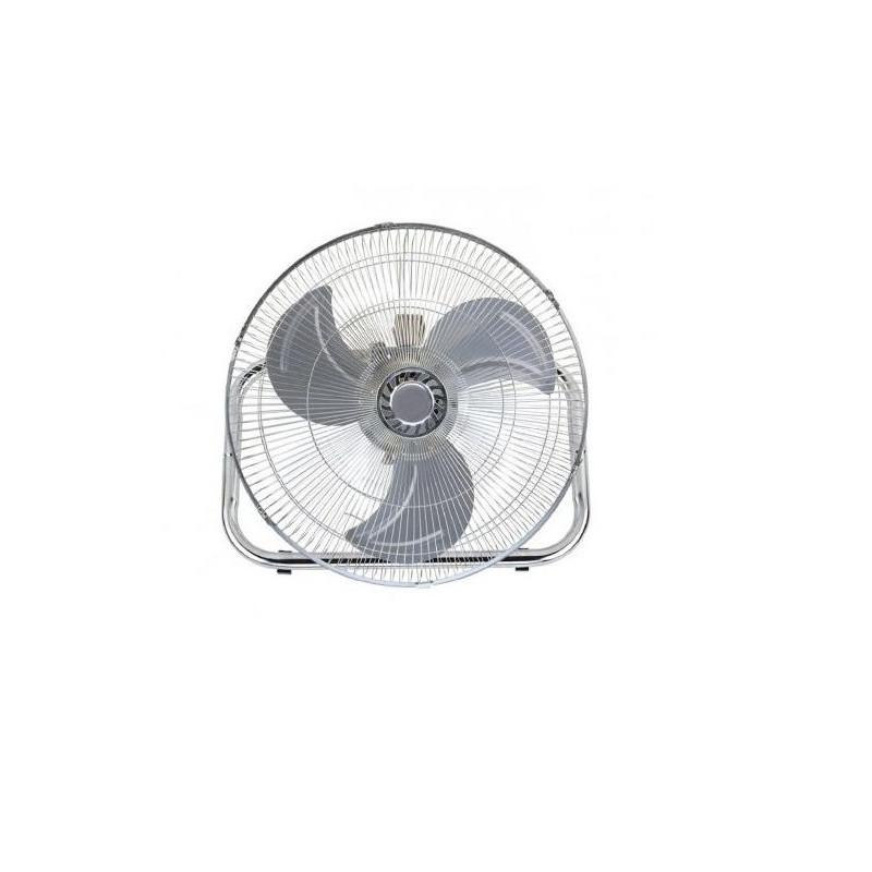 Ventilateur  FS-4521