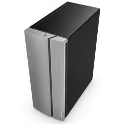 PC DE BUREAU LENOVO IDEACENTRE 510-15ICK  I3 9È GÉN / 4 GO