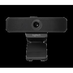 Webcam professionnelle...