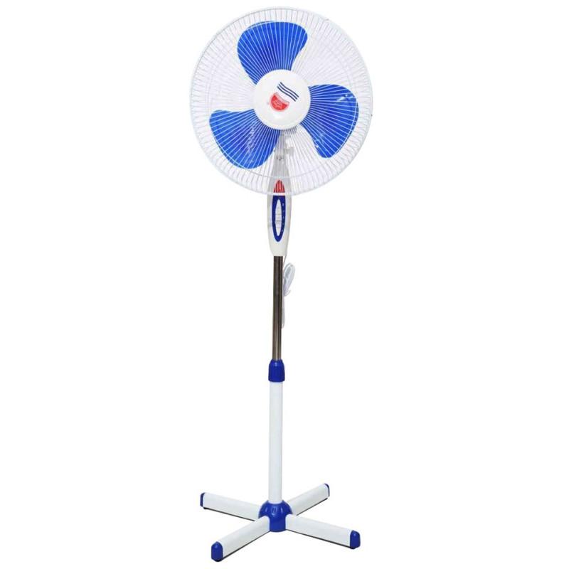 ventilateur tunisie avec support
