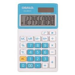 Calculatrice Portable 10...