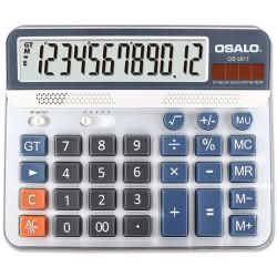 Calculatrice Solaire de...