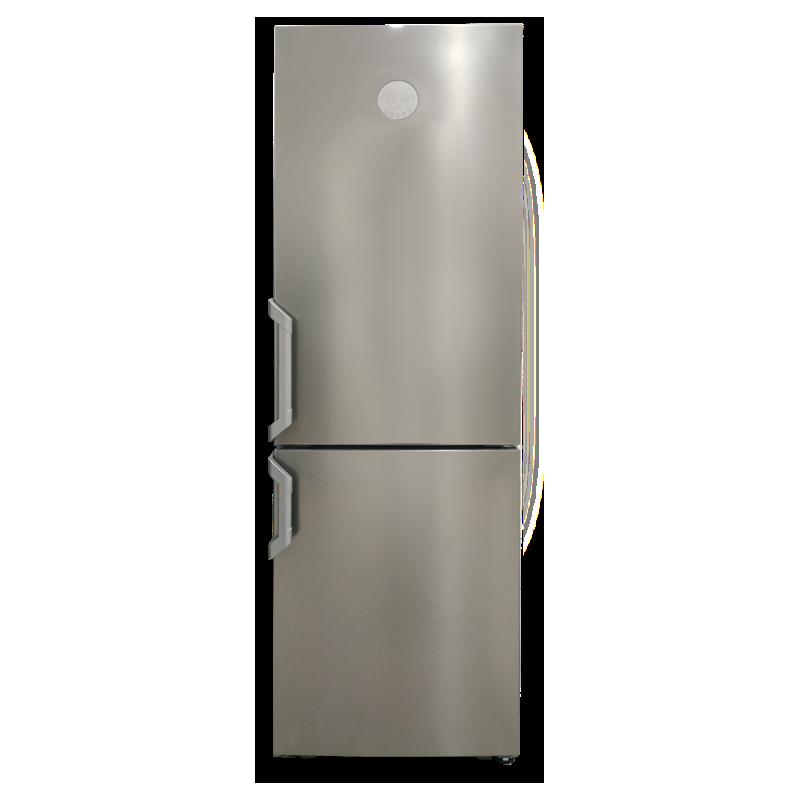 Réfrigérateur combiné tunisie Brandt Nofrost