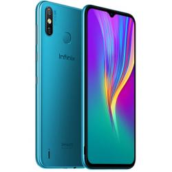Téléphone Portable Infinix...