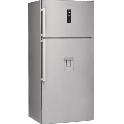 Réfrigérateur Posable...