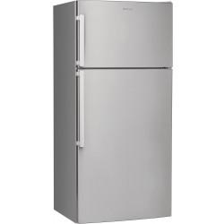 Réfrigérateur Pose Libre...