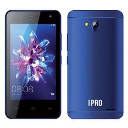 Téléphone Portable LPRO...