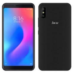 Téléphone Portable Iku Y3 /...