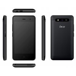 Téléphone Portable Iku ix /...