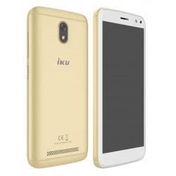 Téléphone Portable Iku Y2 /...