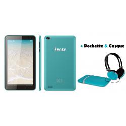 """Tablette Iku T4 / 7"""" / 3G /..."""