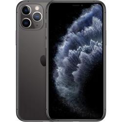 Téléphone Portable Apple...
