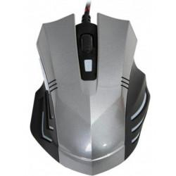 Souris gaming Omega Varr 6D...