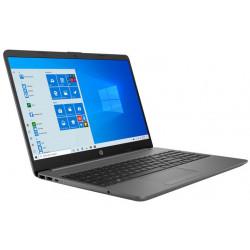 Pc portable HP 15-dw2001nk...