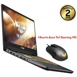 Pc portable Asus TUF505DT /...