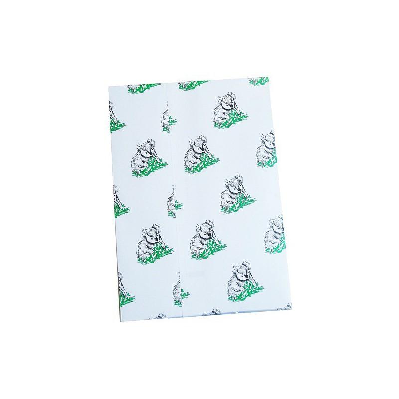 Rame papier explorer 75g/m²