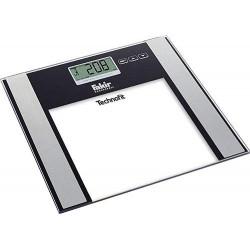 Pèse personne Fakir Technofit