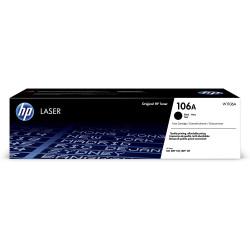 Toner LaserJet d'origine HP...