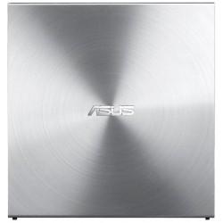 GRAVEUR DVD EXTERNE ASUS SUPER MULTI SLIM USB / SILVER