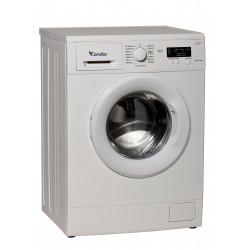 Machine à laver Frontale...