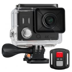 Caméra Sport & Action 4K...