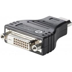 Adaptateur HP HDMI to DVI...