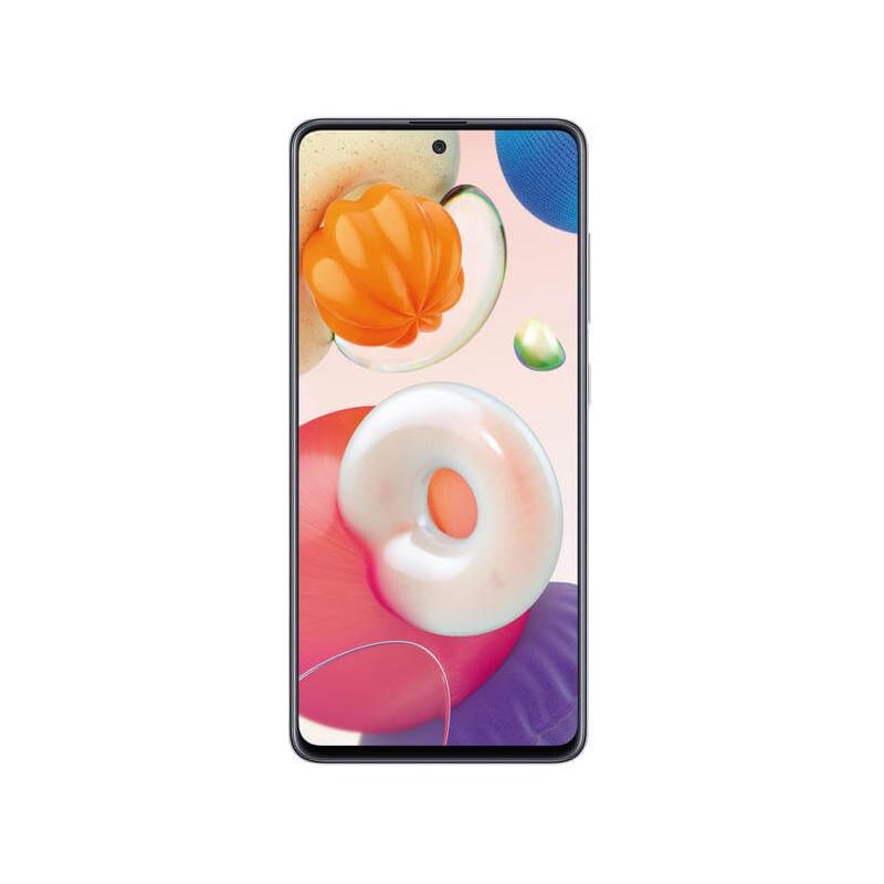 écran Galaxy A51