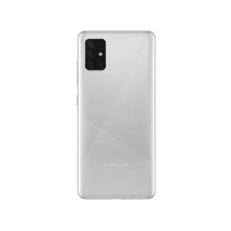 caméras Galaxy A51