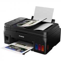 imprimante canon G4411 wifi