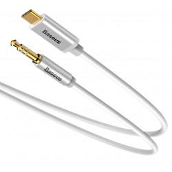 Câble Audio Baseus M01...