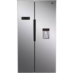 Réfrigérateur HOOVER Side...