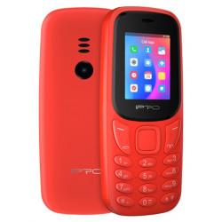 Téléphone Portable IPRO A21...