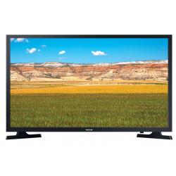 "Téléviseur Samsung 43""..."