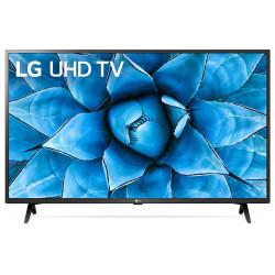 "Téléviseur LG 43"" LED UHD..."