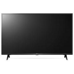 """TÉLÉVISEUR LG 55"""" LED UHD 4K / SMART TV / WIFI / RÉCEPTEUR INTÉGRÉ"""