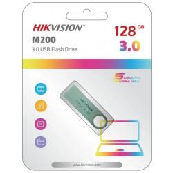 Clé USB Hikvision M200 /...