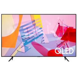 "Téléviseur Samsung 55"" QLED..."