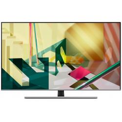 "Téléviseur Samsung 75"" QLED..."