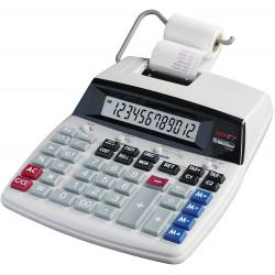 Calculatrice avec...