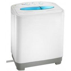 Machine à laver Top...
